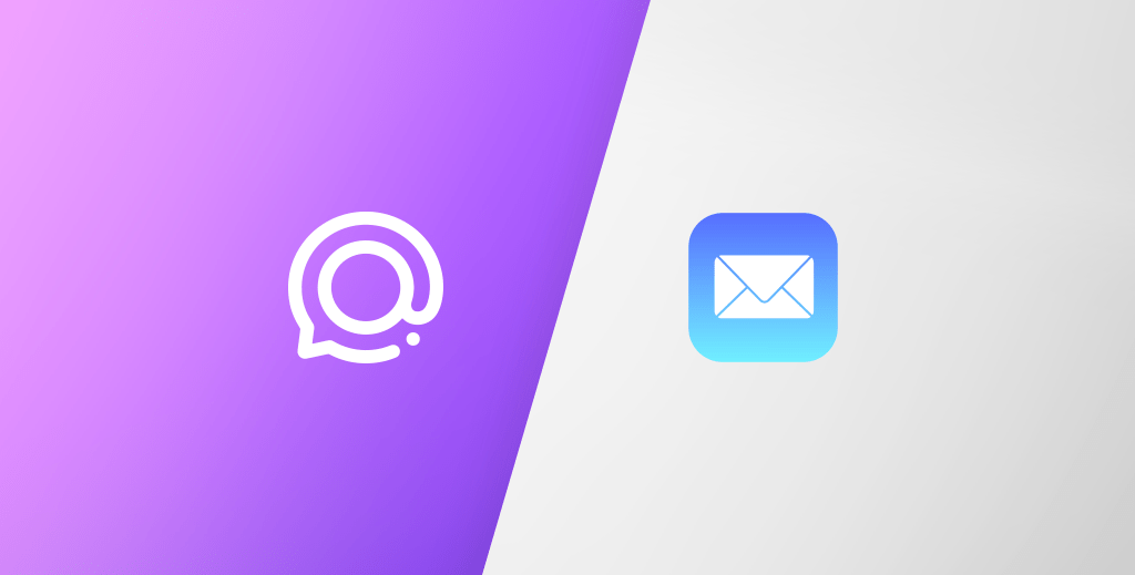 Apple mail alternatives