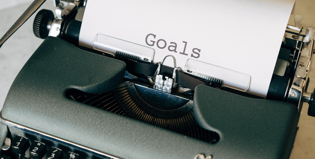 How to Set Goals for Your Team
