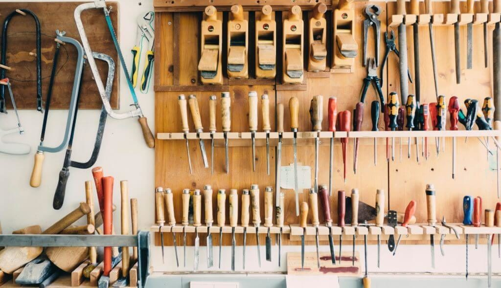 best tools for freelancers
