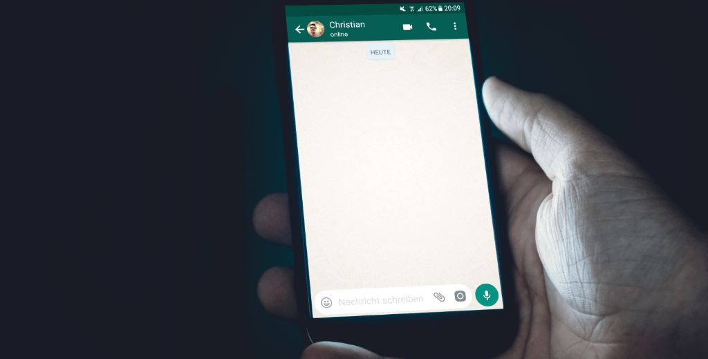 Instant Messaging Apps for Business